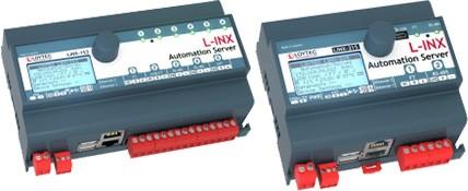 L-INX