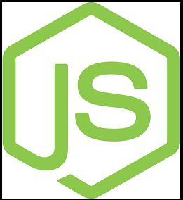 LINX Node.js用カスタム通信モジュール